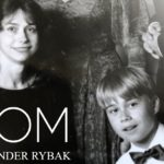 "New Video. Alexander Rybak: ""Mom"" – Music-Video with Lyrics"