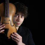 NRK. no: Alexander Rybak – The boy, who just wanted to be seen