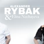Press Release: A Concert by Alexander Rybak & Elina Nechayeva