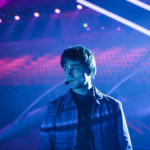 Eurovoix.com: Norway – Alexander Rybak revealed as Eurovision 2019 Spokesperson