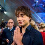 VG.no. Alexander Rybak: No measures are too drastic