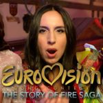 Netflix: Eurovision Song-Along (Official) – Iconic Contestants Join The Party