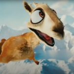Caminandes 3 – Llamigos | New Score by Alexander Rybak – Submission for the Indie Film Music Contest