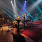 The Memorial Concert from Gjerdrum: Alexander Rybak & Other artists