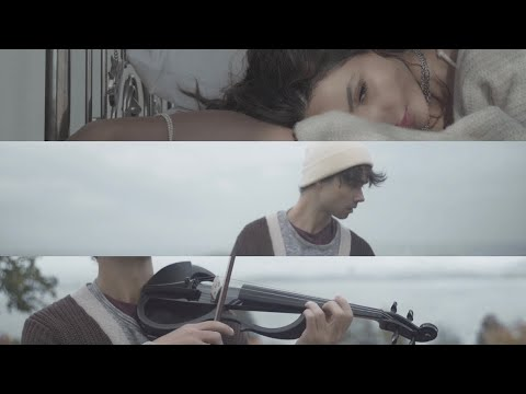 """Oikotimes.co.uk: Brand new song. Sirusho and Rybak release """"Stay"""""""